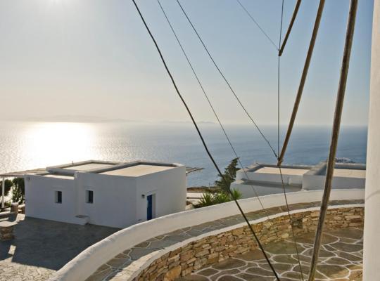 תמונות מלון: Windmill Bella Vista