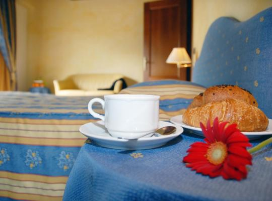 صور الفندق: Hotel Luna