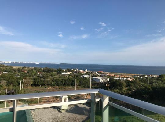 Hotel photos: SYRAH Premium - Bahía