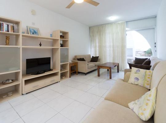 Хотел снимки: Pissouri Beach Apartments