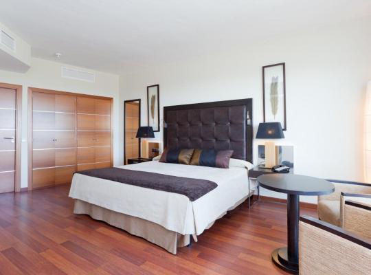 Fotos de Hotel: Senator Banus Spa Hotel