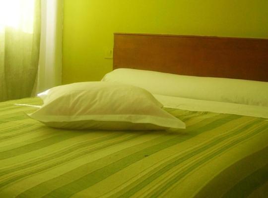 Hotel photos: Rex Hotel