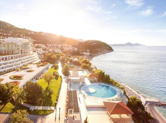 Hotel photos: Sun Gardens Dubrovnik