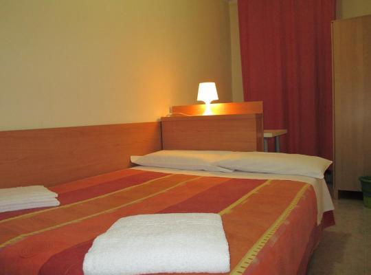 Hotel bilder: Affittacamere Hostel 3