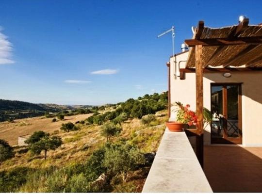 होटल तस्वीरें: Casa Vacanze Modicarte