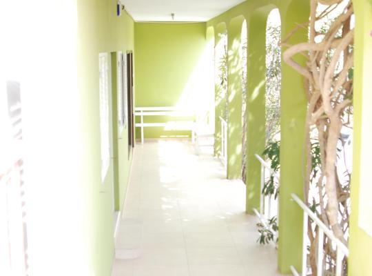תמונות מלון: Residencial Raiar