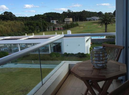 Фотографии гостиницы: Silente Punta del Este