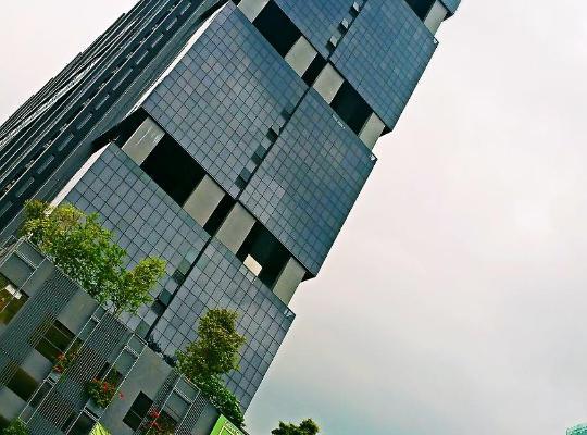 صور الفندق: St Nomad M-City Ampang, KLCC