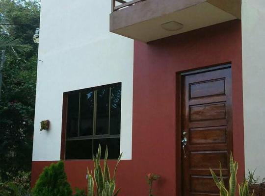 Hotel bilder: Apartamento Alondra