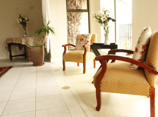 Photos de l'hôtel: Fair Haven Guesthouse