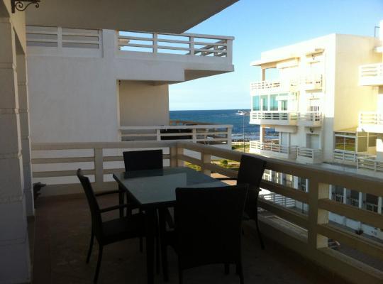 Hotel photos: Marina Beach La Siesta