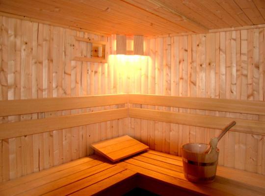 Hotelfotos: The Loft, Dronfield