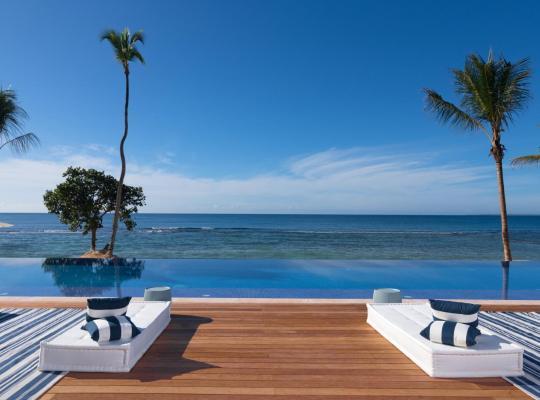 酒店照片: Casa de Campo Resort & Villas