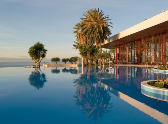 Фотографії готелю: Pestana Casino Park Hotel & Casino
