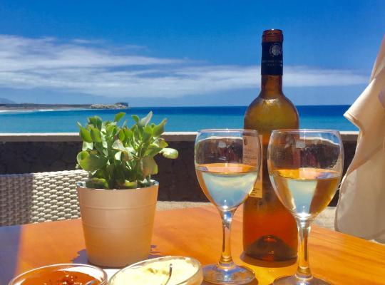 תמונות מלון: Tazacorte Puerto