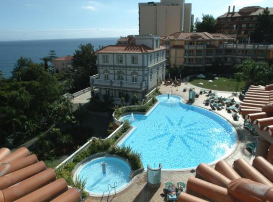 Fotos de Hotel: Pestana Miramar Garden Resort Aparthotel