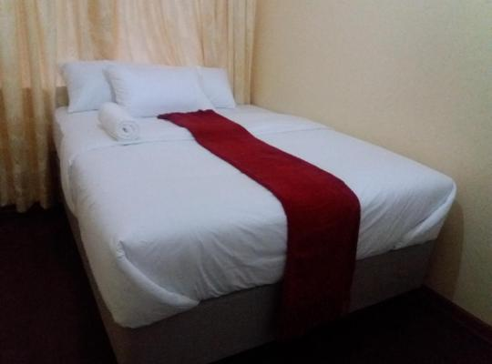 酒店照片: Royal Guest House