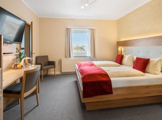 Hotel photos: Hotel Rabennest