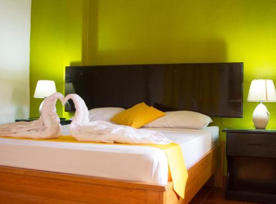 Hotel photos: Casa Brenes