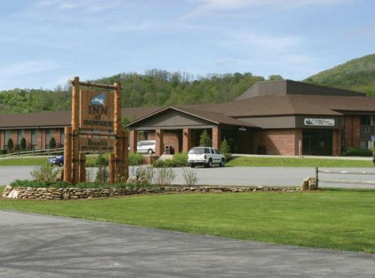 Hotel bilder: Inn at Snowshoe