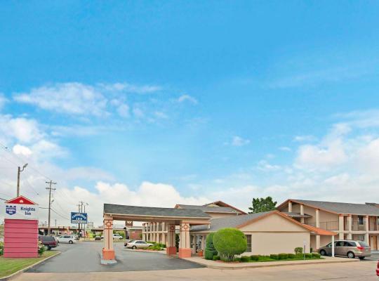 Photos de l'hôtel: Quality Inn