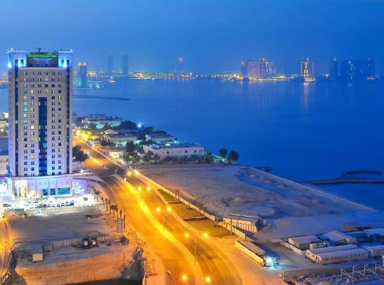 Hotel Valokuvat: Retaj Al Rayyan