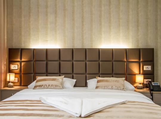 Fotos do Hotel: Royal Airport Hotel