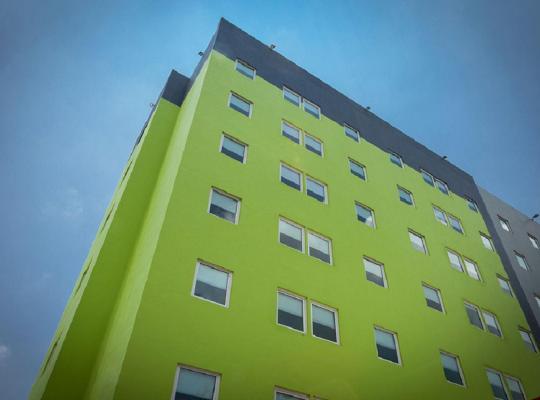 תמונות מלון: SR Hotel