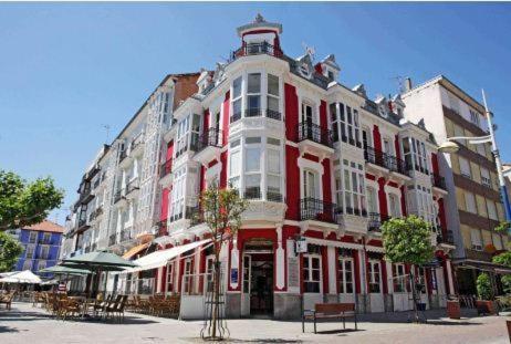 صور الفندق: Alojamiento Buciero