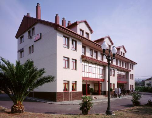 Photos de l'hôtel: Hotel Piedra