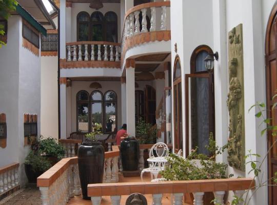 Hotel photos: Mut Mee Garden Guest House