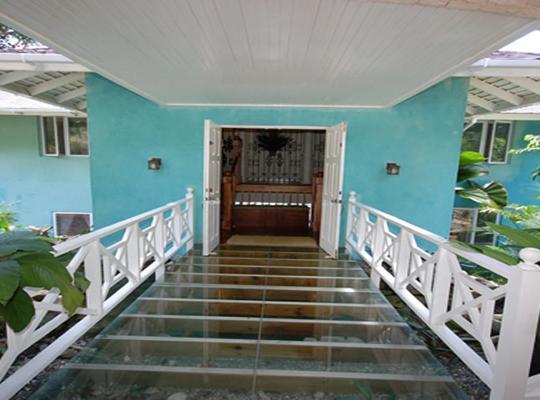 Hotel bilder: Kai Kala Seven Bedroom Villa