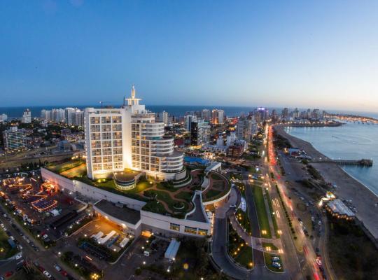 Фотографии гостиницы: Enjoy Punta del Este