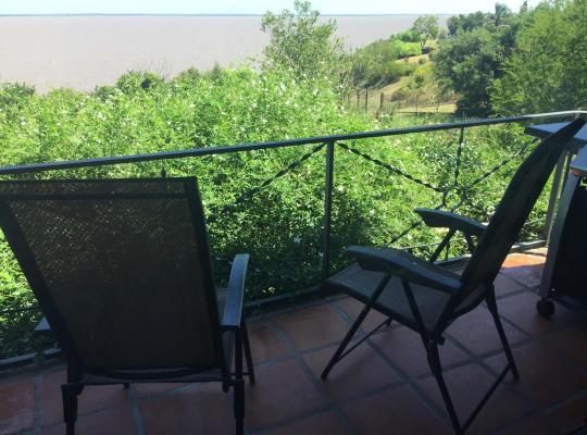 Фотографии гостиницы: El Tano