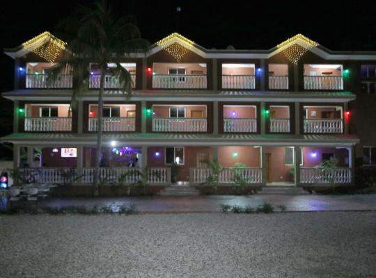 Hotellet fotos: Sogextase Beach