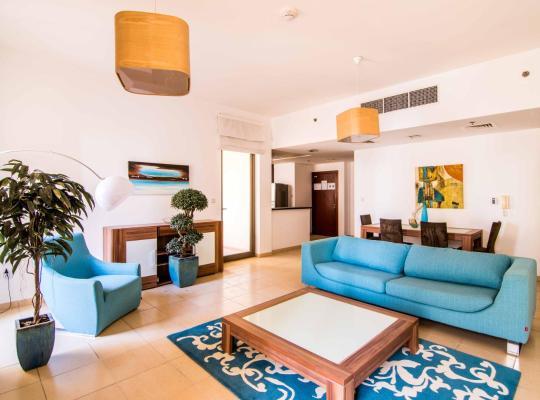 Hotel photos: Shams 1 Apartments