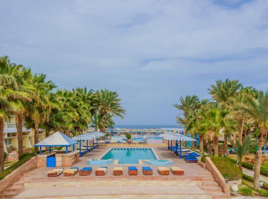 Foto dell'hotel: Empire Beach Resort