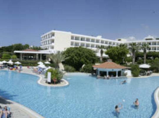Foto dell'hotel: Avanti Hotel