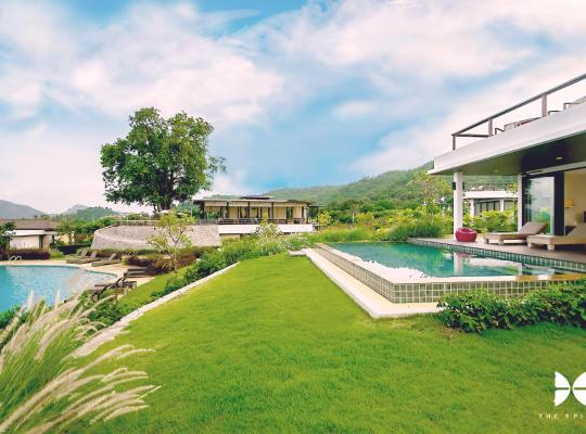 Hotel photos: The Spirit Resort Hua Hin