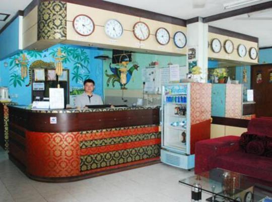 Hotel photos: Mixay Chitchareune Guesthouse