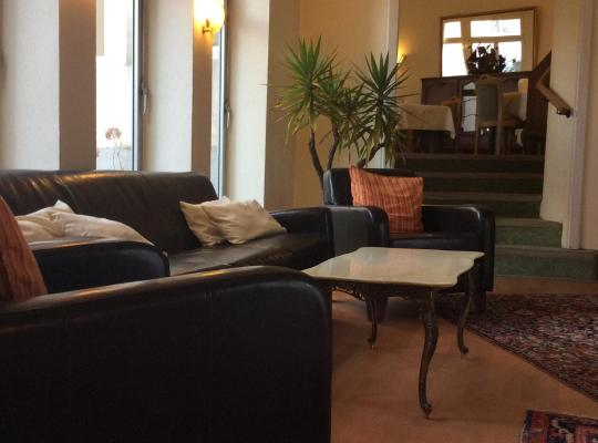 Photos de l'hôtel: Schloss Hotel