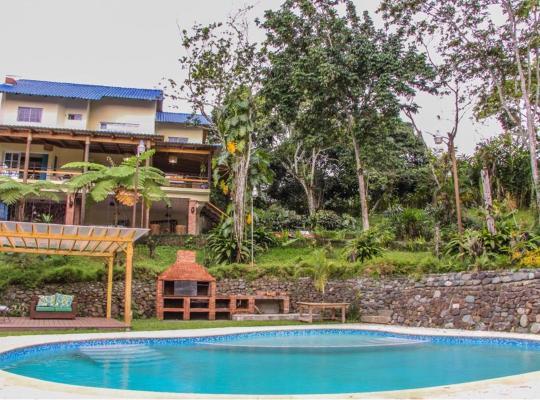 Photos de l'hôtel: Villa Gladys