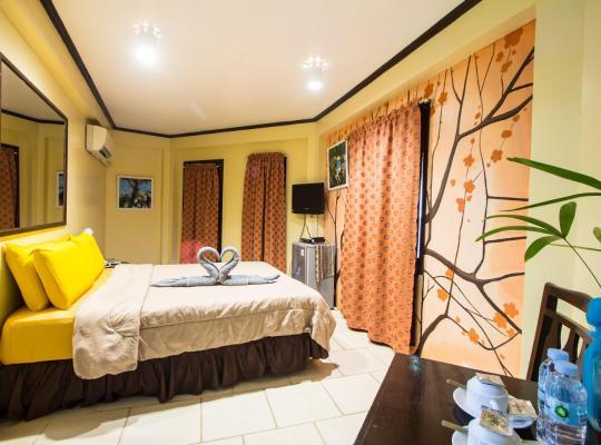 酒店照片: Alta Cebu Resort