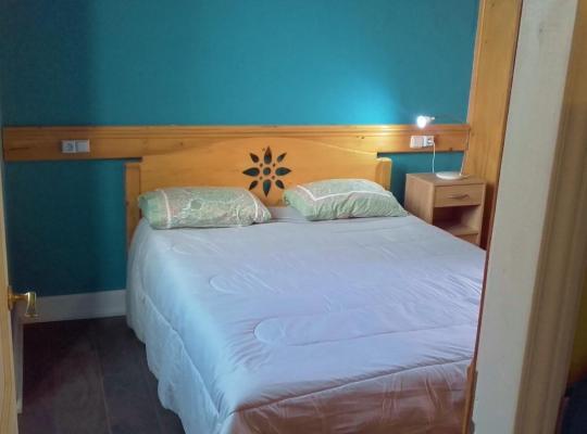 Hotel photos: Finca Azul