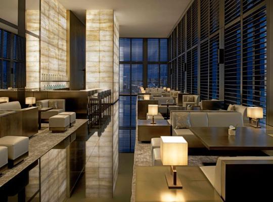 Hotel bilder: Armani Hotel Milano