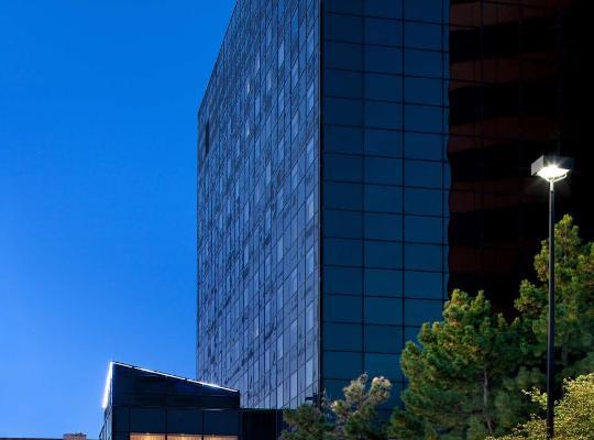Hotel photos: Hyatt Place Denver Cherry Creek