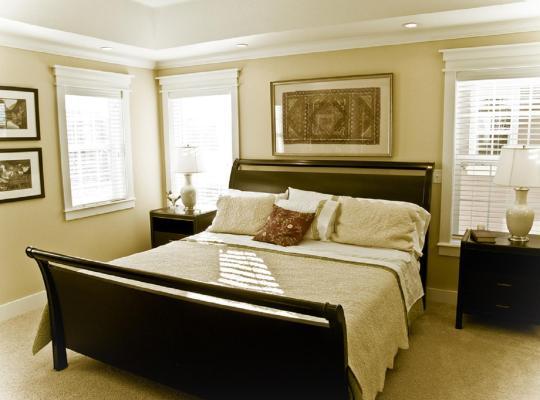 Hotel Valokuvat: Mississauga Furnished Apartments