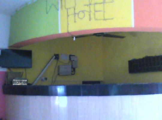 ホテルの写真: Wilmar Hotels