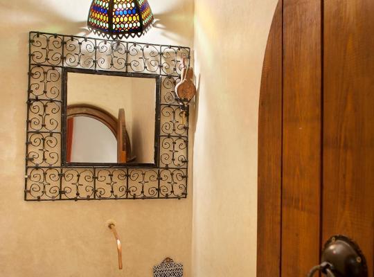 होटल तस्वीरें: Dar KamalChaoui