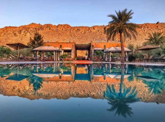 Фотографії готелю: Bab Rimal